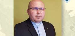 Salvatorian Father a new Bishop of Port Pirie Diocese