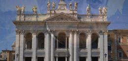 Beatification of Fr. Francis Jordan: 15th May 2021