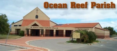 Ocean Reef Parish