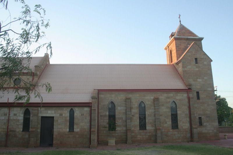 4-church