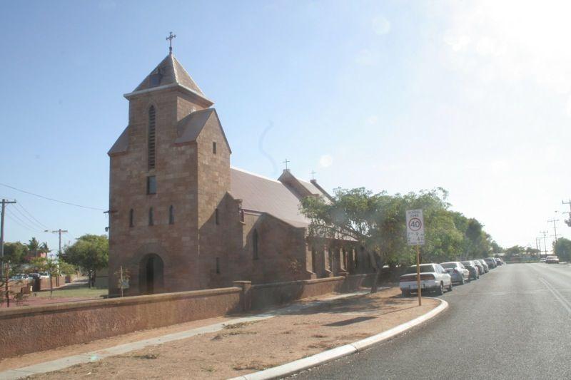 5-church