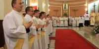 pl ordination 2011