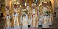 pl ordination 2013